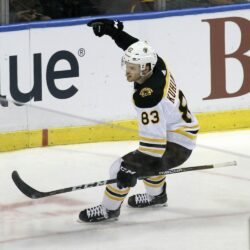 Bruins_Panthers_Hockey_50429