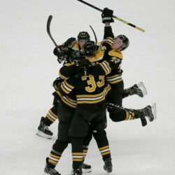 Panthers_Bruins_Hockey_52673