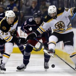 Bruins_Blue_Jackets_Hockey_67008
