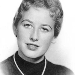 Elaine A. Witherell