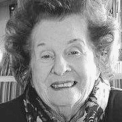 Mary Flaherty Bell