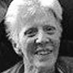 Marion A. Roy
