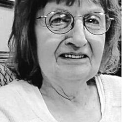 Wilma B. Woodsome Libbe