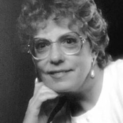Dawn Marie (Greene) Lehnus
