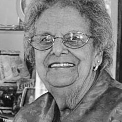 Catherine E. (Hunt) Carroll
