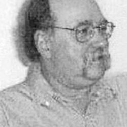 Donald N. Perreault