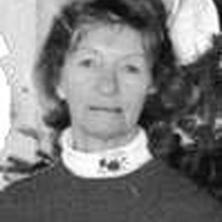 Barbara J. Withee