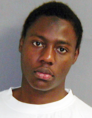 A 2009 photo of Umar Farouk Abdulmutallab, who is accused of trying to blow up a Northwest Airlines jet by detonating chemicals in his underwear, just minutes before the jet carrying 279 passengers and a crew of 11 was to land at Detroit Metropolitan Airport.