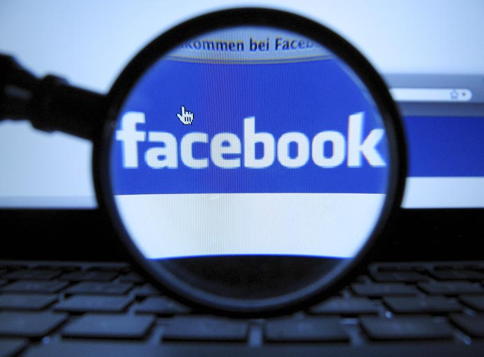 Facebook Inc. is expected to raise $10 billion in the offering, giving it a market capitalization of $100 billion.