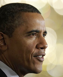 Obama's shift is aimed at containing the political firestorm that erupted after he announced in January that religious-affiliated employers had to cover birth control as preventative care for women.