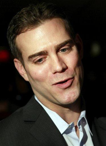 """Theo Epstein, now the Chicago Cubs' president of baseball operations: """"I am relieved that this process is over and particularly pleased that the teams were able to reach agreement on their own without intervention from MLB."""""""