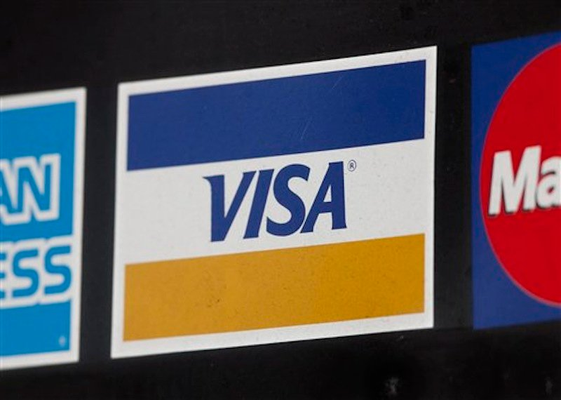 Global Payments said it will set up a website later today to help Visa cardholders who might be affected by the data breach.