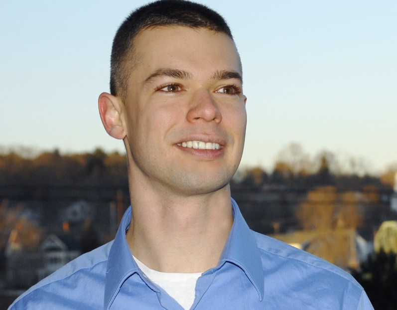 """State Rep. Alex Cornell du Houx has been urged by Maine Democratic Party Chair Ben Grant to abandon his bid for re-election. Grant said Cornell du Houx's high-profile, messy breakup with a former lover who is also a legislator could hurt the party at the ballot box. Cornell du Houx said, """"Ben (Grant)'s desire for me to withdraw from my re-election bid is a complete surprise to me."""""""