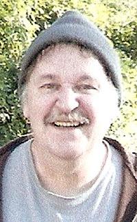 Kent Winchenbach in an undated photo provided by the Lincoln County Sheriff's Office.
