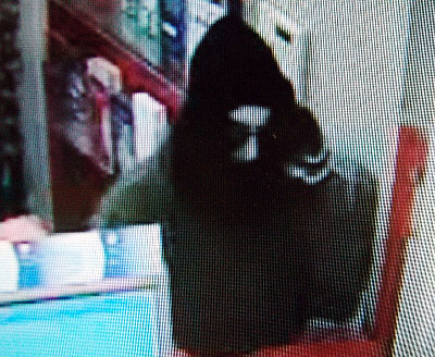 augusta cvs pharmacy robbery on wednesday is city s ninth this year