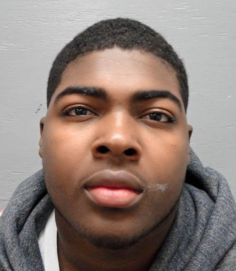 Stem School Harlow: Thomas College Student Wanted By NYPD Arrested In