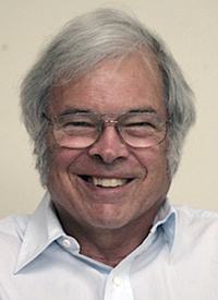 Kenneth Wilson, who won a Nobel Prize as a Cornell University physicist in 1982 for pioneering work, died Saturday in Saco.