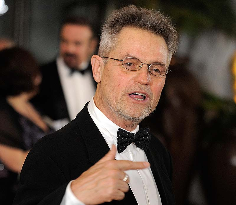"Jonathan Demme will be at the Waterville Opera House for the July 12 kickoff of this year's festival by introducing ""Enzo Avitabile Music Life,"" a new film he directed about the Neapolitan saxophone player and singer-songwriter."