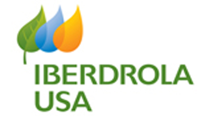 Maine Natural Gas in Brunswick is a subsidiary of Iberdrola USA