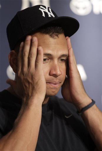 Alex Rodriguez will soon learn his punishment in the MLB Biogenesis case.