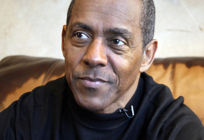 Hall of Fame football player Tony Dorsett is among the former players who want to settle concussion-related lawsuits for $765 million. Dorsett said each day is getting harder for him, as he struggles with memory problems.
