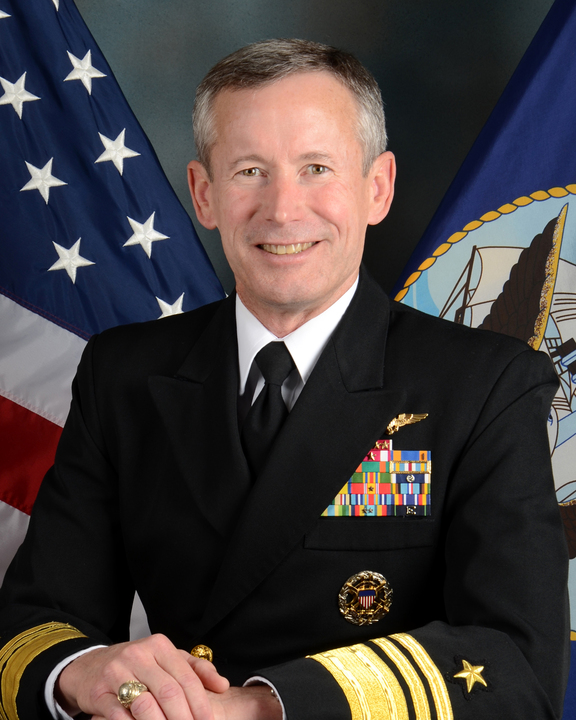 "A probe of the purchase of silencers is the second scandal involving the Navy in the last week. Navy Vice Adm. Ted ""Twig"" Branch, the director of naval intelligence, is under investigation as part of a separate bribery scandal involving Glenn Defense Marine Asia, a Singapore-based defense contractor."