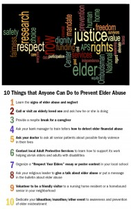 303464_edit_elder_abuse