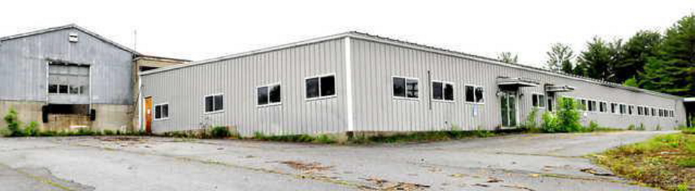 The former Wilton Tannery site cleanup will begin in mid-July.