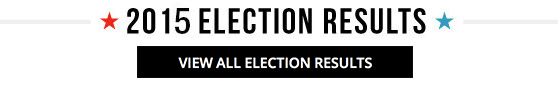 elections-banner-e1446585868812-copy