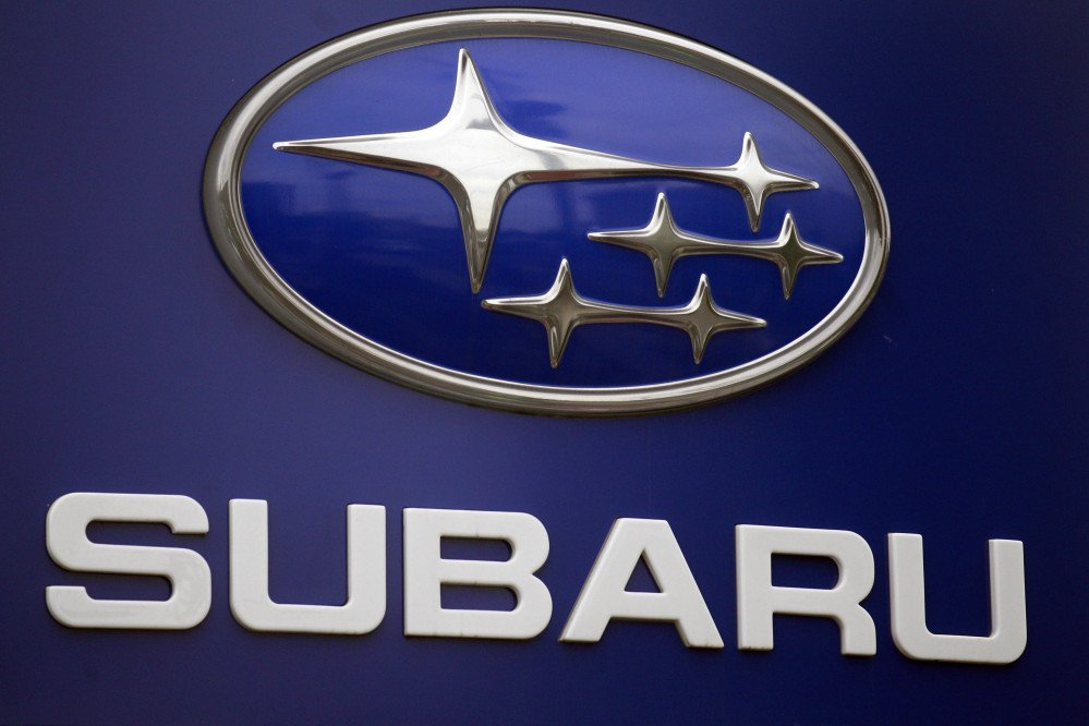 For about half of the 660,000 Subarus being recalled, it's the second recall for the same problem.