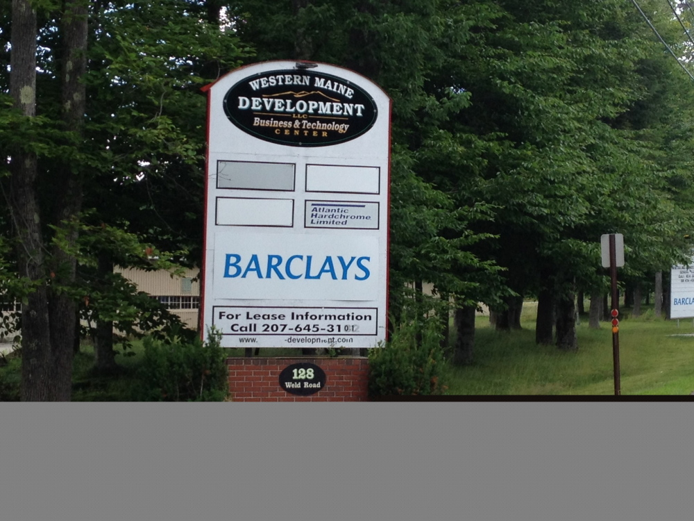 Wilton selectmen are seeking legal advice to create a Tax Increment Financing District at the Weld Road call center recently expanded by Barclaycard.