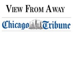 316192_2edit_VFA_ChicagoTribune