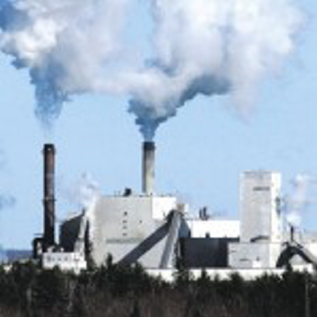 The value of the Sappi Fine Paper mill in Skowhegan has been set at $463 million, a reduction from the previous assessment of $567 million. The reduced assessment was attributed to an economic decline in the paper industry, driven in part by increased reliance on electronic communications.