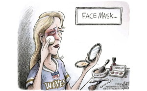 327299_9-18_edtoon_NFL-face-mask2