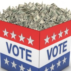 edit_Money-Election