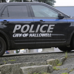 Hallowell City Council approved a new policy that prohibits romantic or sexual relationships between supervisors and city employees at Tuesday's meeting.