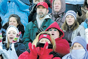 336041_720582-Cony-fans1