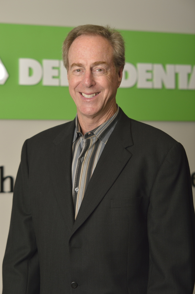 Former Boston Celtics great Dave Cowens will speak at the Thomas College Athletic Hall of Fame ceremony Friday in Waterville