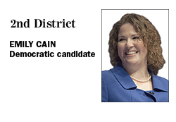3edit_Cain_2ndDistrict