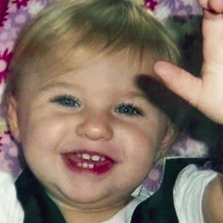 Ayla Reynolds went missing on Dec. 16, 2011 from her father's home in Waterville. Three years after Ayla's disappearance, her mother Trista Reynolds wants prosecutors to bring lesser charges if they can't prove a homicide.