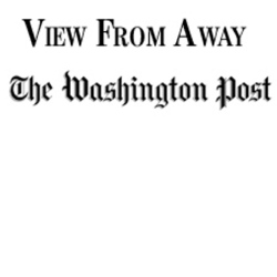 346048_2edit_VFA_WashingtonPost