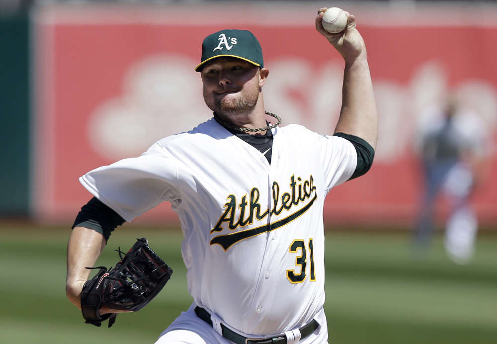 Jon Lester set major league baseball records for largest signing bonus and biggest upfront payment with his $155 million, seven-year deal with the Chicago Cubs.