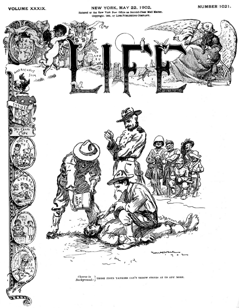 351337 Edit Life 1902 Cover