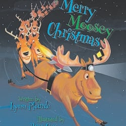 351578_789872-Merry-Moosey-cover