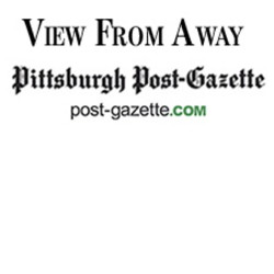 363230_2edit_VFA_PittsburghPG