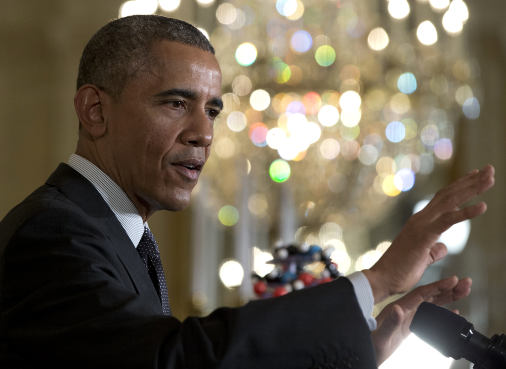 President Barack Obama's budget will propose an ambitious six-year, $478 billion public works program of highway, bridge and transit upgrades, half of it financed with a one-time mandatory tax on profits that U.S. companies have amassed overseas, White House officials said. Obama will unveil a $4 trillion budget on Monday.