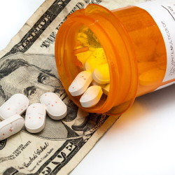 Many best-selling brand-name prescription drugs doubled in price between 2007 and 2014, and the cost of generic medications is climbing as well.