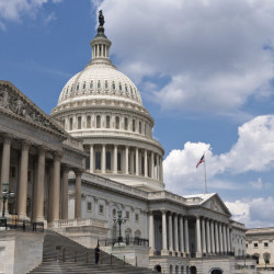 On Capitol Hill, compromise may remain elusive as members of both chambers seek to win deals that will satisfy their core supporters.