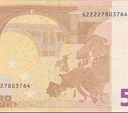 350px-50_euro_reverse_serial_number