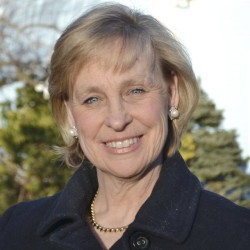 Dr. Sheila Pinette, former director of the Maine Center for Disease Control, is stepping down from a new post to which she was named in February.